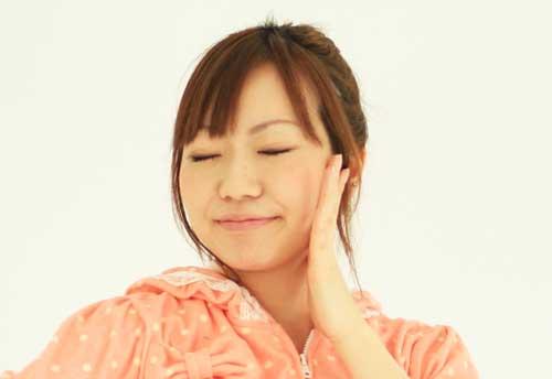 ターンオーバーを促進して肌トラブルの改善を促そう
