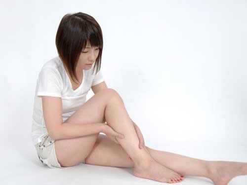 豆乳ローションは美肌ケアとムダ毛処理が同時に出来る