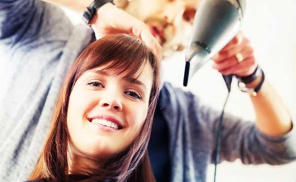 美容師との恋のきっかけ掴む方法・お客から彼女になるテク