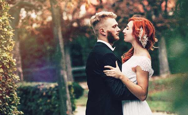 結婚相手の条件・男が人生のパートナーに求めていること