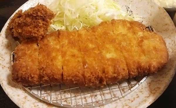 揚げ物のコツ・鶏唐も豚カツもカラッと揚げる成功ポイント