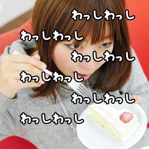 お行儀の悪い食べ方はダメ!食事マナーはなるべくきちんと身につけましょう。