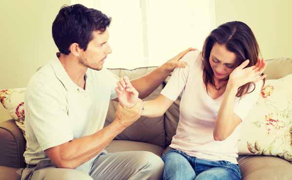 結婚すると不幸になる・女を幸せに出来ない男のタイプ