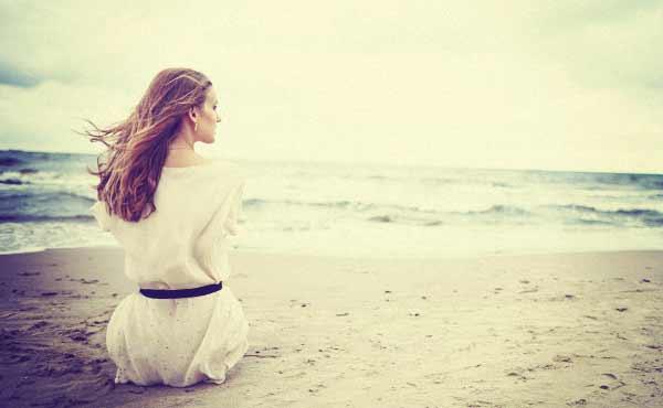 美人がモテない訳はない!いいえ美しい人でもモテない理由を教えます
