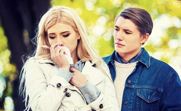 早く別れるカップルに共通する特徴・恋が長続きしないワケ