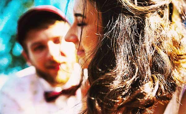 一目惚れされる女性・彼の心を一瞬で盗む女になるコツ