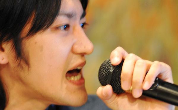 彼氏や好きな人の性格診断できる!カラオケの歌い方に潜む男性心理!