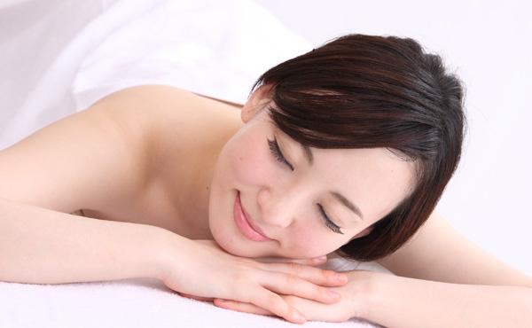 【艶肌の作り方】月イチ必ず訪れる!綺麗な肌になれるタイミング活用法