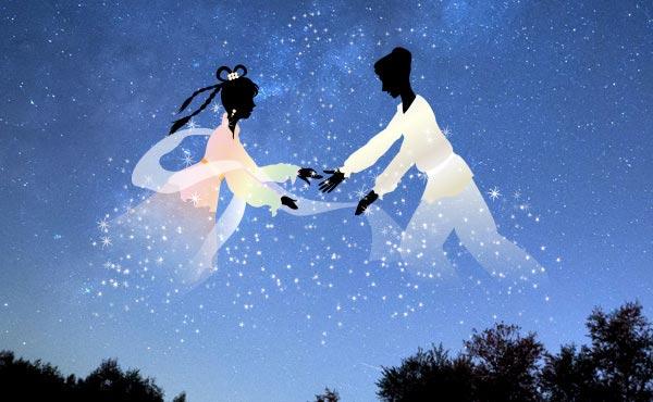 【12星座別】恋愛の運勢が加速する!長所をいかす恋のアプローチ方法