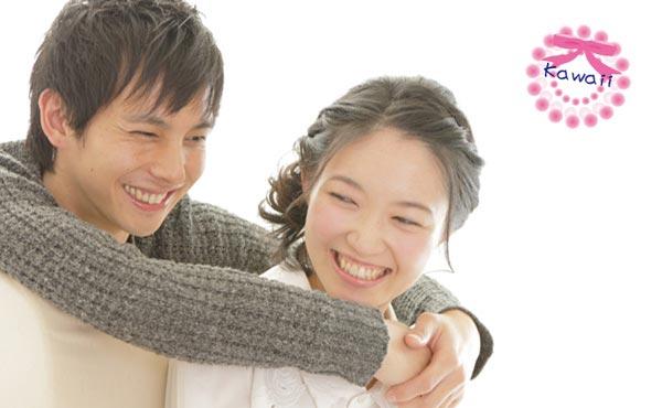 【彼女の可愛い行動】彼氏が胸キュン!かわいい瞬間【抱きしめたい】