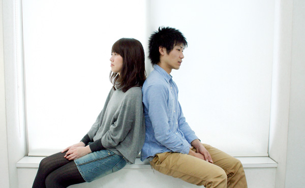 彼氏とのマンネリ化の脱出法!付き合い始めの新鮮さを保つには?