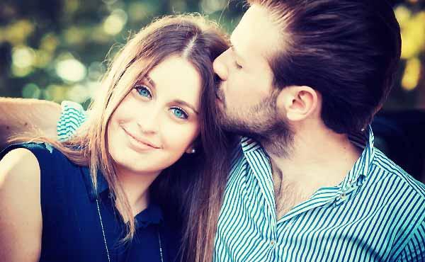 男が付き合いたい女性のタイプ・本命に選ばれる女の魅力