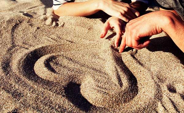 両想いおなじない・大好きな人とハートが繋がる恋の魔術