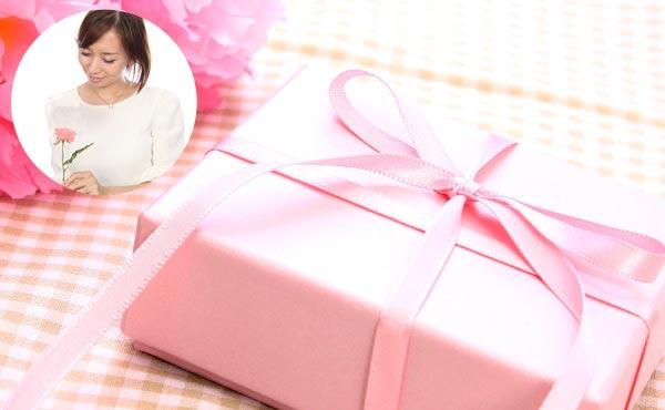 母の日にはカーネーション?今年は「感謝の花言葉」をもつ花を贈ろう!