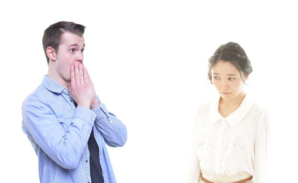 恋愛感情がない人からのデートの誘いに!おすすめの上手な断り方