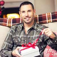 男性が喜ぶプレゼント・彼女に貰って嬉しかった&困るもの