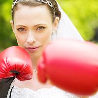 結婚に向かない女・性格や行動の特徴ホンマにあかんらしい ...