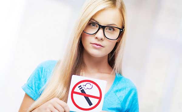 彼氏にタバコをやめさせる方法&禁煙中のイライラ解消法