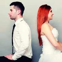 結婚する気がない彼の本音・2人の将来を意識させるコツ
