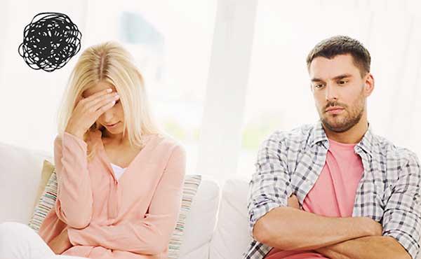 結婚に向かない男・高確率でオンナに苦労させる男の特徴