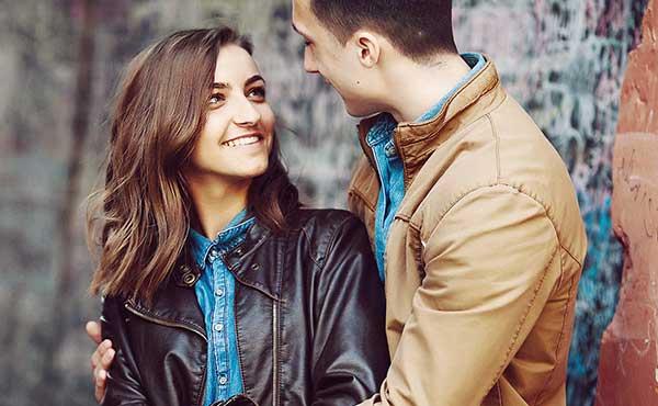 恋愛の妥協点・幸せになるために譲ってもいいポイント