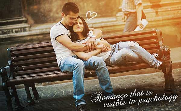 恋愛心理学・活用すれば男の好意をゲットできること