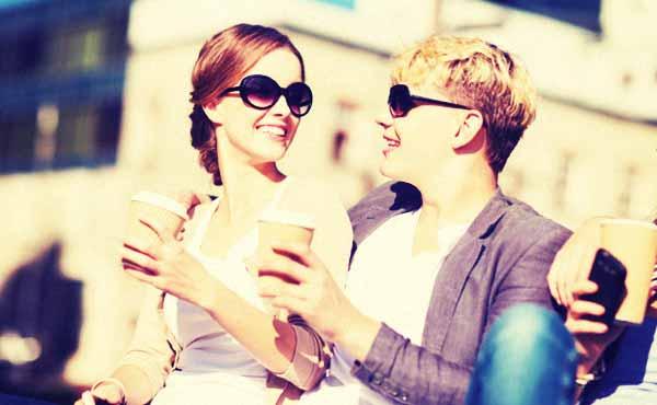 大学生で彼氏できない女子が出会いをモノにする方法!