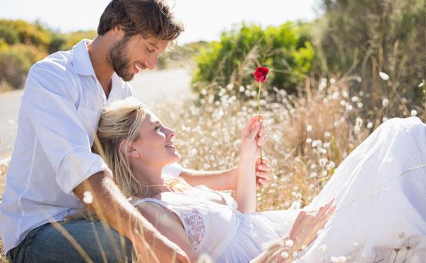 彼氏できたことない女の特徴・人生変えるポイントがわかる