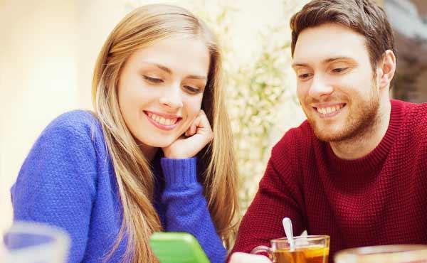 彼氏とマッタリお家デートを楽しむ秘訣【8記事まとめ】