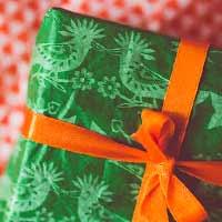 クリスマス彼氏へプレゼント・シンプルが売りの定番ギフト
