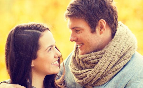 「彼氏いてよかった…」彼女がカレに愛されてると感じる瞬間は?