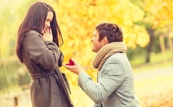 二番目に好きな人を結婚相手に選ぶのはナゼ?【4つのメリット】