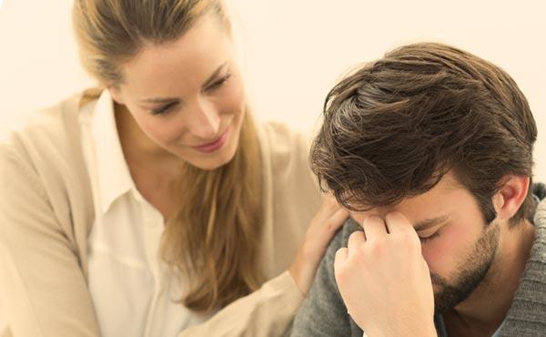 女性も顔負け!母性本能くすぐり男子の可愛すぎる特徴・5選