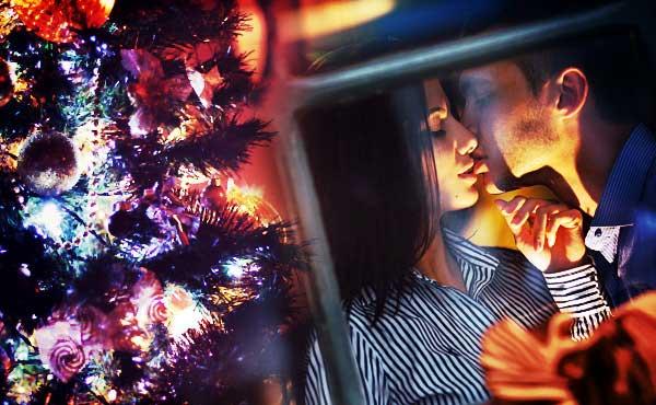 クリスマスの過ごし方カップル編・思い出に残るエピソード