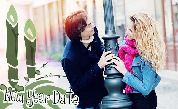 お正月デートは初詣だけじゃない!狙い目スポット5選