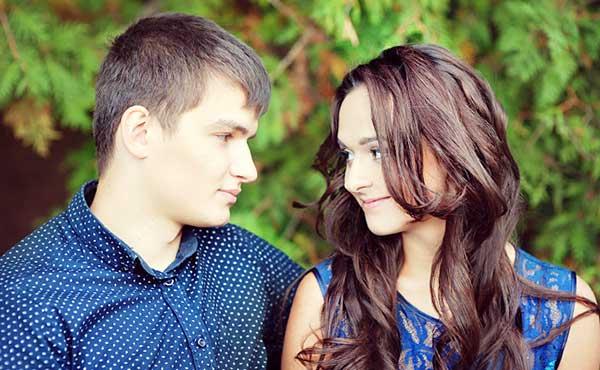 一目惚れアプローチ・会った瞬間ビビッと来た恋を叶える