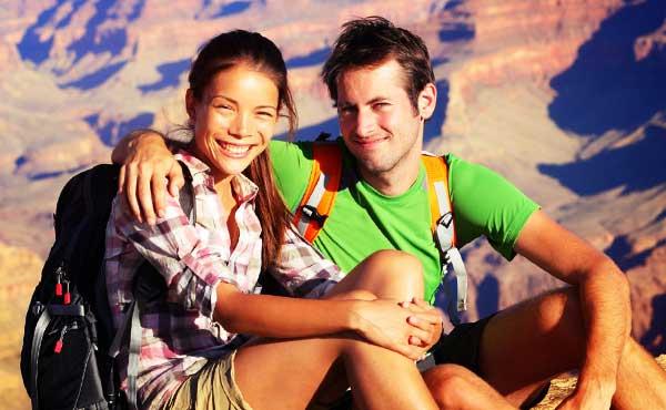 国際恋愛で勝者になる心得5つ!外国人男性と長く付き合うコツ