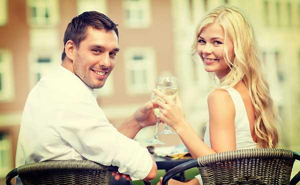 初デートはドタキャンさせない!当日まで相手の気持ちを保つテク