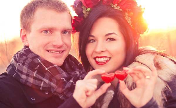 彼氏と長続きしちゃうラブラブの秘訣!信頼関係を強める5つの方法