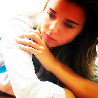 失恋の喪失感をどうにかしたい!心のキズをそっと治す方法5つ