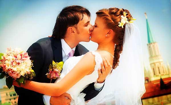 婚活は20代から始めるのがベストな理由
