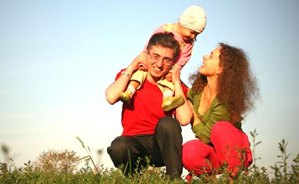 バツイチ彼氏との恋愛って難しい!大人な対応で複雑な恋を叶えるコツ