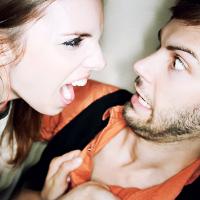 付き合いたくない!男性が思う恋愛対象外にする女性6パターン