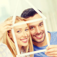【同棲準備】 彼氏と暮らす前に絶対に話し合っておくべきこと5つ