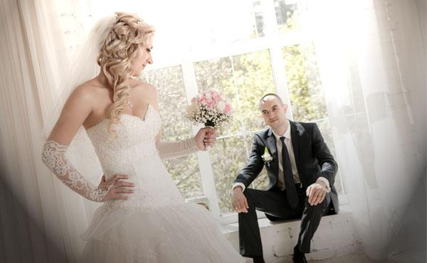 挙げるなら少人数の結婚式!プチウェディングの素敵メリット6つ