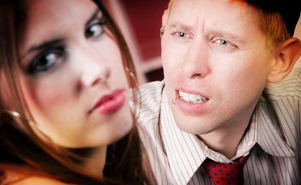彼氏にダメ出ししたい!言いにくい4つの欠点を改善させる秘訣!