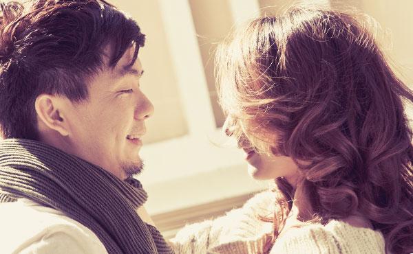 「好きになったかも!」男友達相手に恋心を意識し始める瞬間6つ