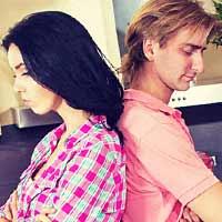 同棲ストレスを減らすコツ・彼氏とイイ関係が長く続く