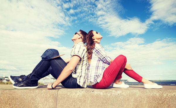 彼氏と合わない!カップルが不安に思う価値観の違い5つ&対処法