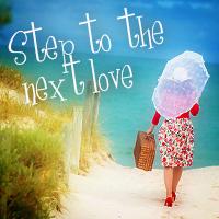 好きな人から卒業する方法!女性が次の恋に踏み出す6ステップ